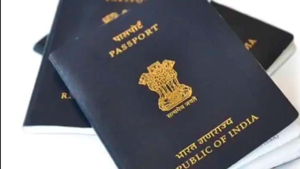 Jammu and Kashmir: Vigilance clearance becomes mandatory for govt employees to obtain passport thumbnail