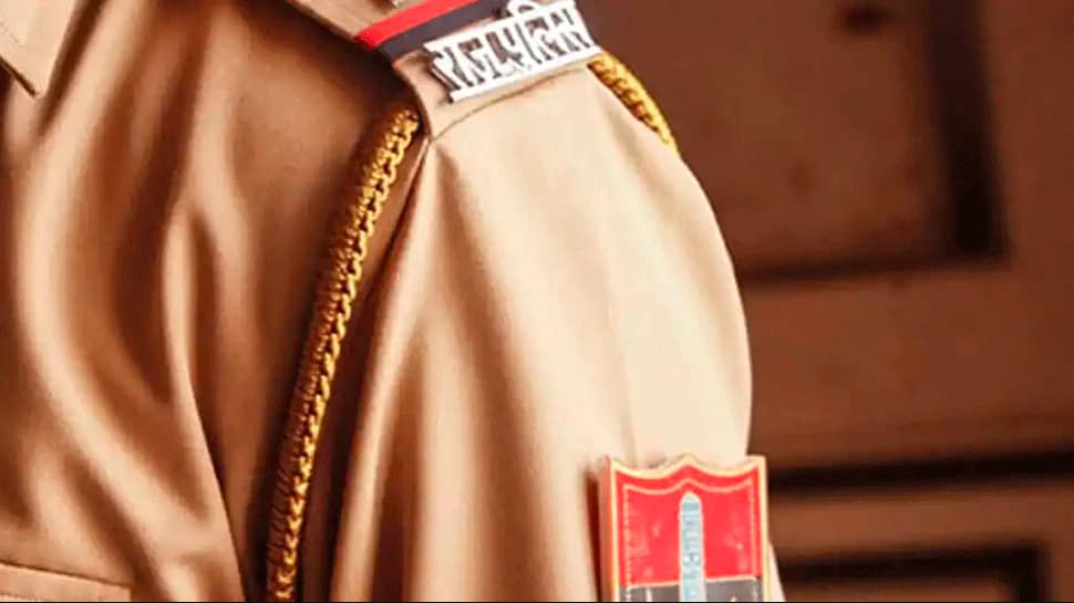Rajasthan cops` sex scandal: Major penalty recommended against DSP, woman constable thumbnail