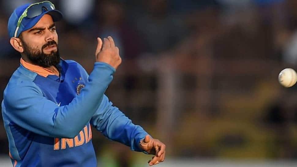 With dressing room drifting away, Virat Kohli quits T20 captaincy but it might not safeguard ODI leadership thumbnail