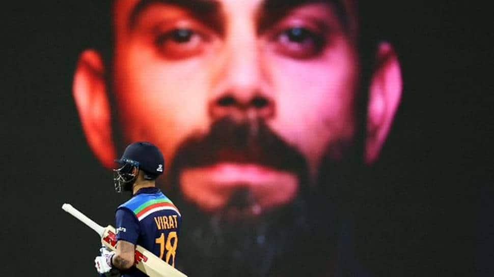 A look at Virat Kohli's record as T20I captain thumbnail