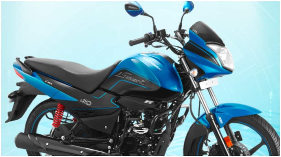 Prices of all Hero motorcycles and scooters to be increased up to Rs 3,000 from September 20 thumbnail