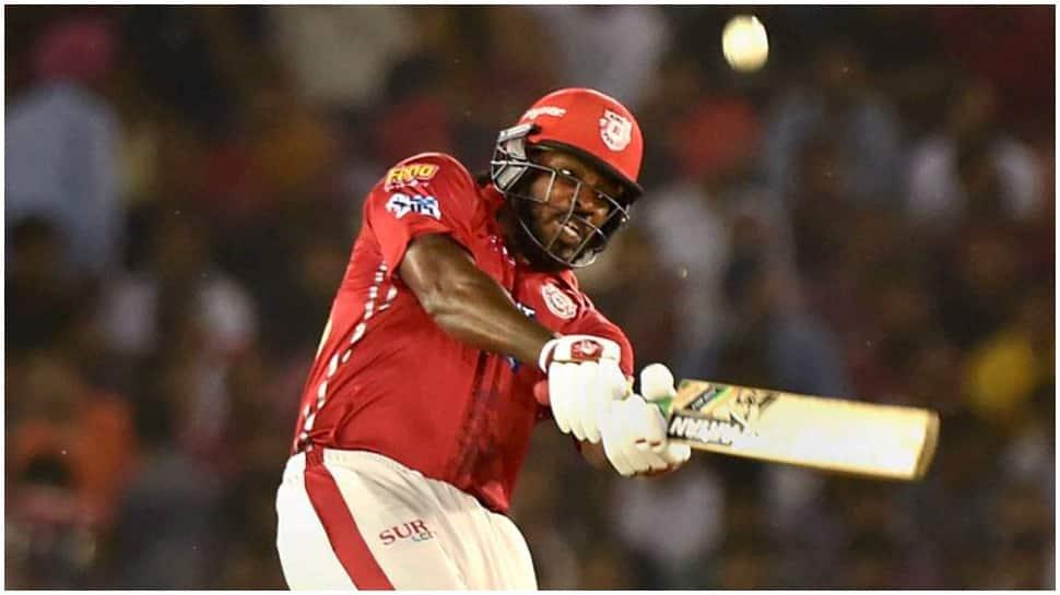 One batsman scored 175 runs in one match