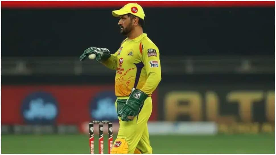 MS Dhoni has appeared in 9 IPL finals