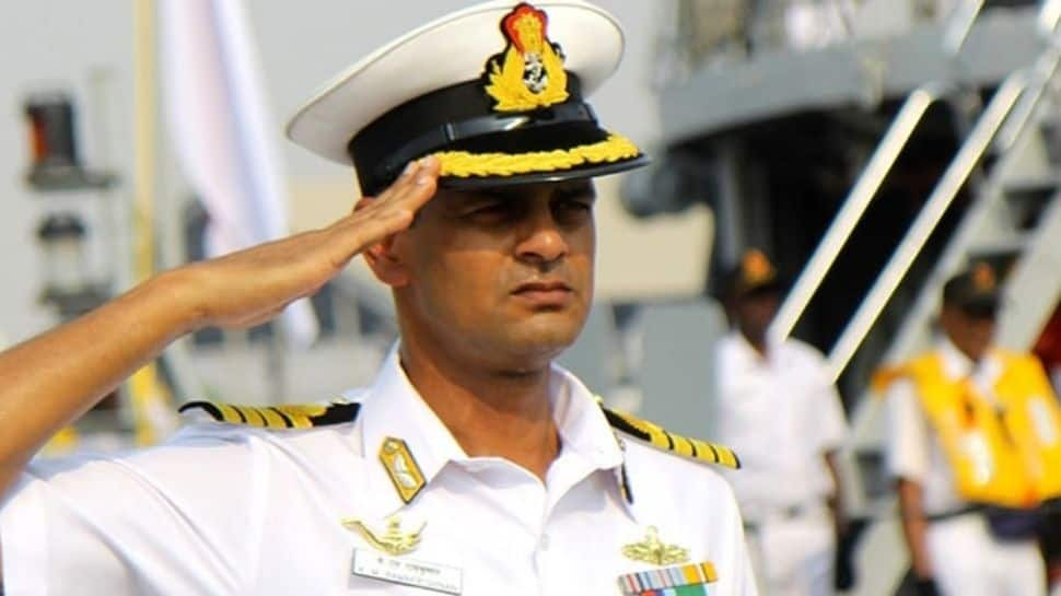 Indian Navy SSC Officer Recruitment 2021: Apply online for Executive, Technical and Education branch on joinindiannavy.gov.in, details here