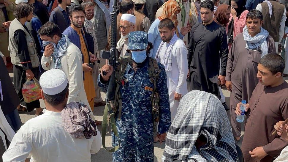 Afghanistan: Three killed, 20 injured after series of explosions target Taliban vehicles in Nangarhar