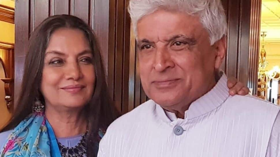 Shabana Azmi birthday trivia: Veteran actress once revealed the 'secret' to her marriage with Javed Akhtar!