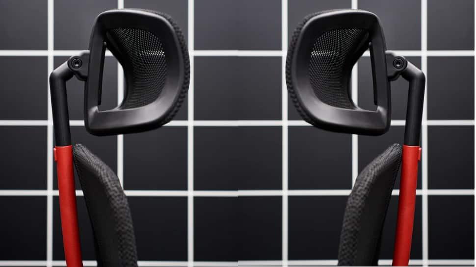 Ikea gaming furniture launch date