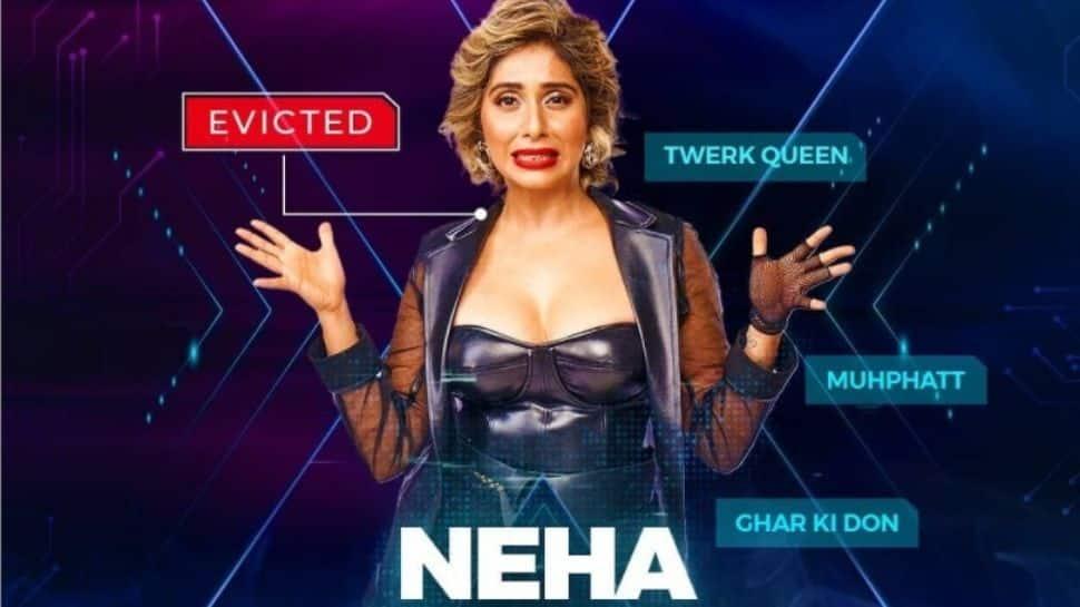 Exclusive: People like Divya Agarwal pushed me to depression, making me suicidal, reveals Neha Bhasin