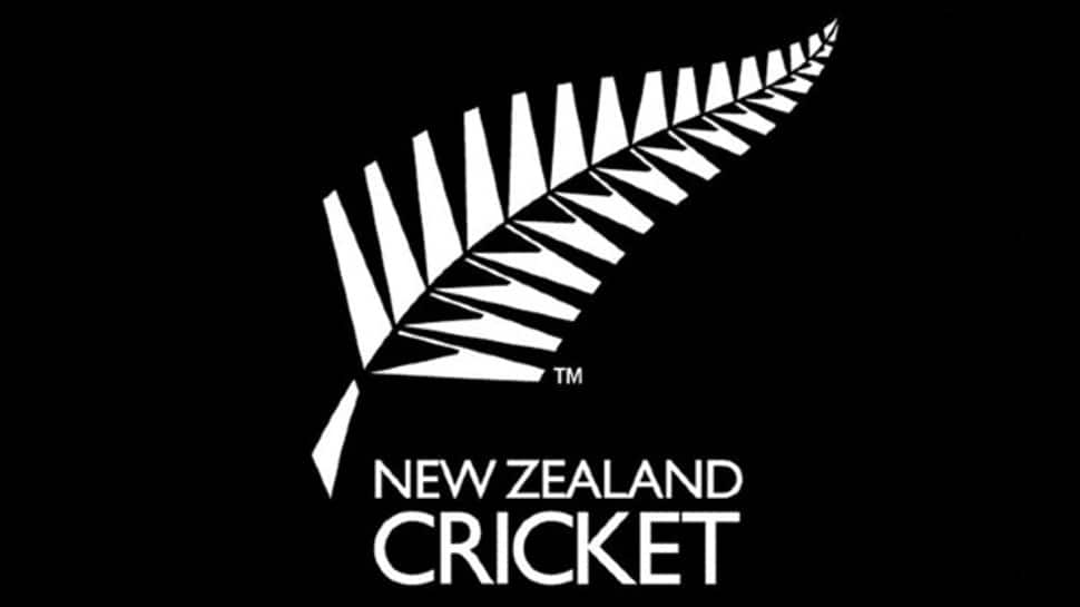 PAK vs NZ: New Zealand Cricket issues BIG statement, 'it was credible threat, no way we could have stayed in Pakistan'
