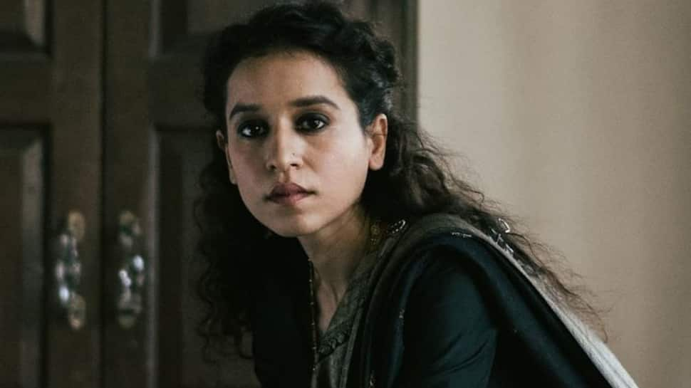 'Flop actress who looks like a maid': Tillotama Shome reveals why she had to respond to troll