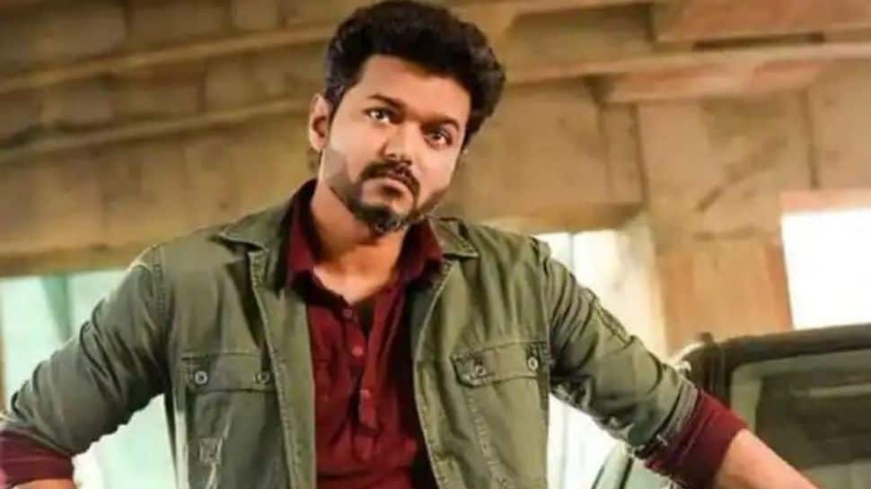 Tamil superstar Vijay moves court against parents, others for misusing his name