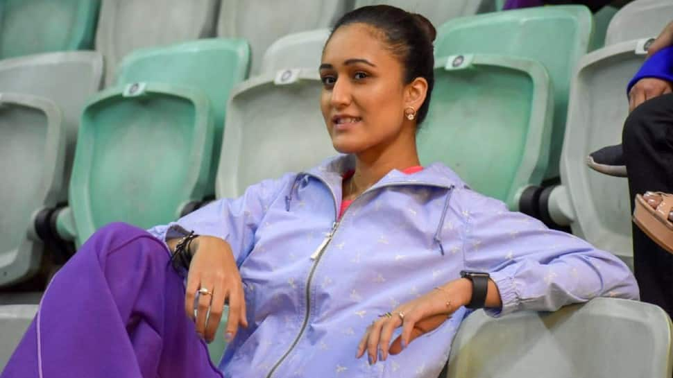 Manika Batra approaches Delhi High Court after being left out of Asian Championship squad