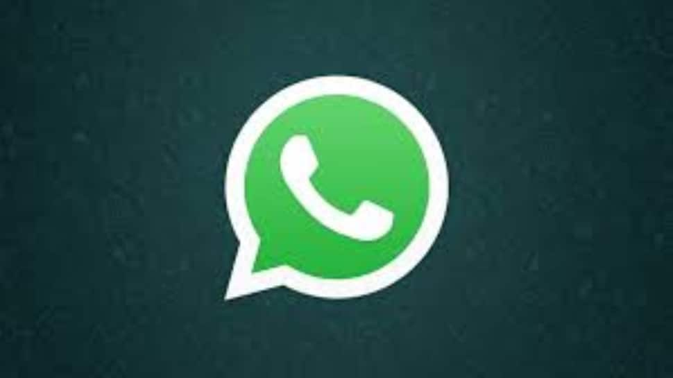 WhatsApp Update: WhatsApp Messenger Rooms feature has been removed thumbnail
