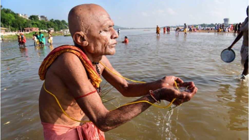 Pitru Paksha 2021: Date calendar, rules and offerings during Shraadh