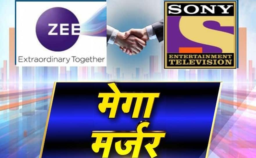 Zee Entertainment, Sony Pictures announce merger, Punit Goenka to continue as MD & CEO of merged entity