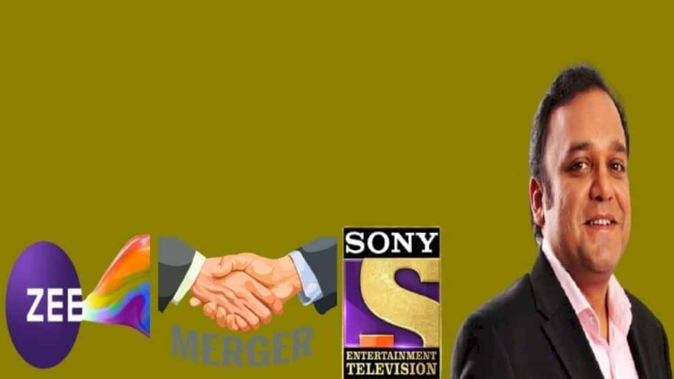 ZEEL-Sony mega-merger: Deets of deal, shareholding pattern and all you need to know