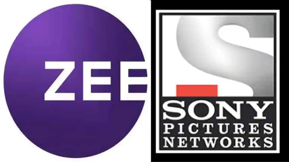ZEEL-Sony Pictures merger: Here's why the deal is extremely profitable for shareholders, stakeholders thumbnail