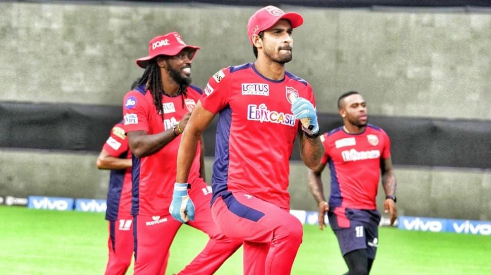 Deepak Hooda in match fixing scanner? BCCI to investigate PBKS all-rounder's match-day social media post