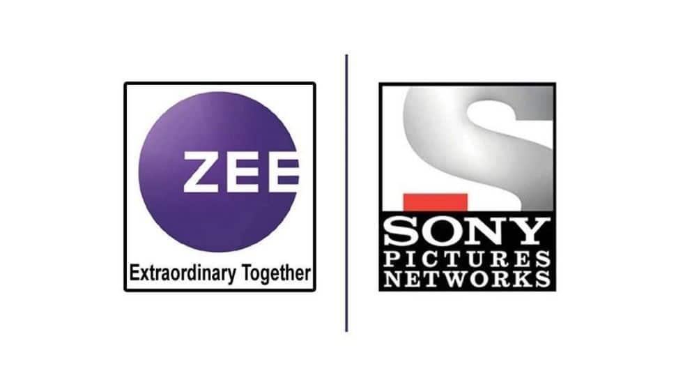 ZEEL-Sony merger: Anil Singhvi, Vallabh Bhansali explain the mega deal and what's in it for shareholders thumbnail