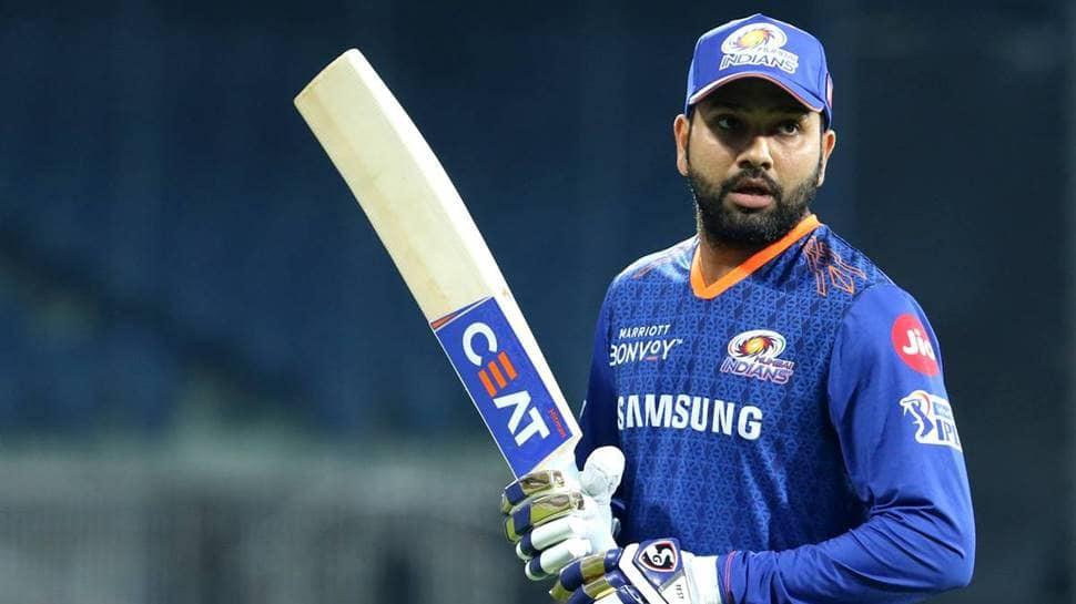 IPL 2021: Will Rohit Sharma and Hardik Pandya play against KKR? Mumbai Indians pacer says THIS thumbnail