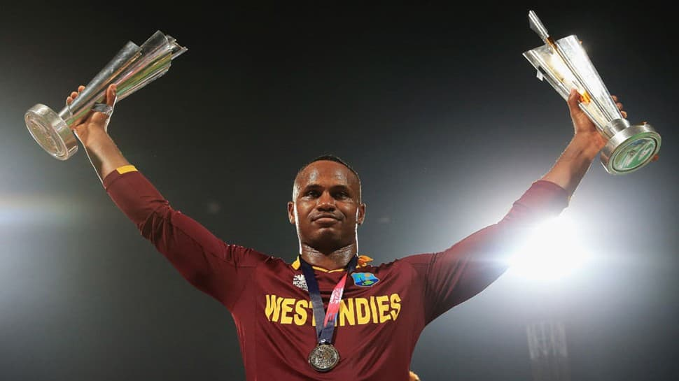 THIS Former West Indies cricketer charged under ICC Anti-Corruption Code thumbnail