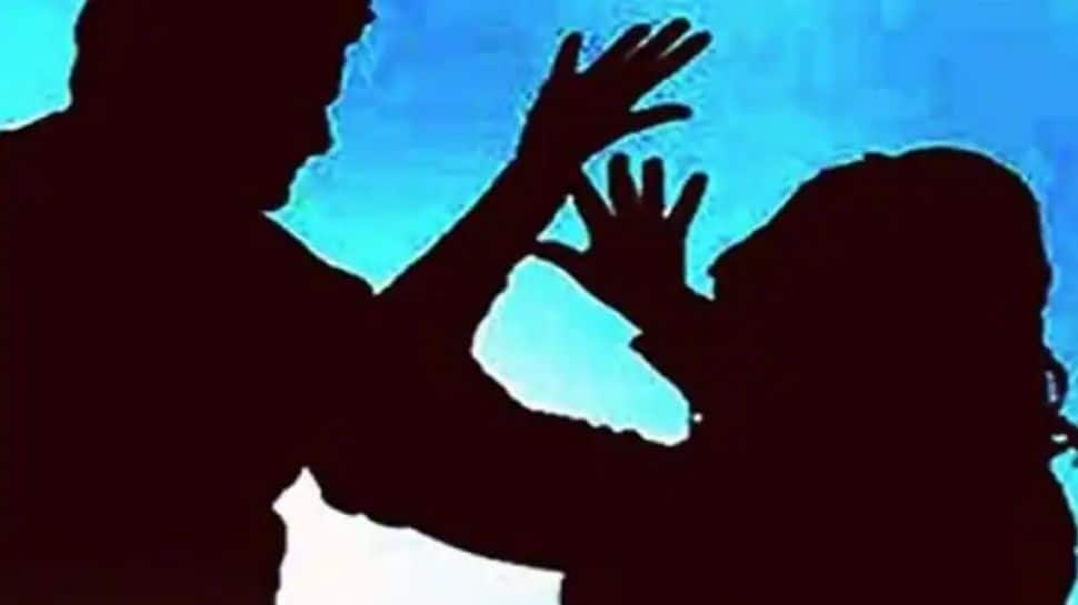Cab driver arrested for allegedly raping woman passenger in Bengaluru thumbnail