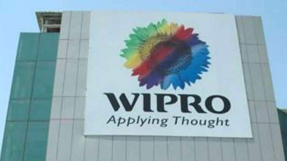 WIPRO Recruitment 2021: Vacancies for IT jobs, consultants - check salary, eligibility, how to apply