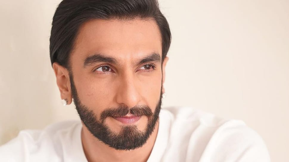 International Day of Sign Languages: Ranveer Singh trusts youth of India to create an inclusive space for deaf community thumbnail