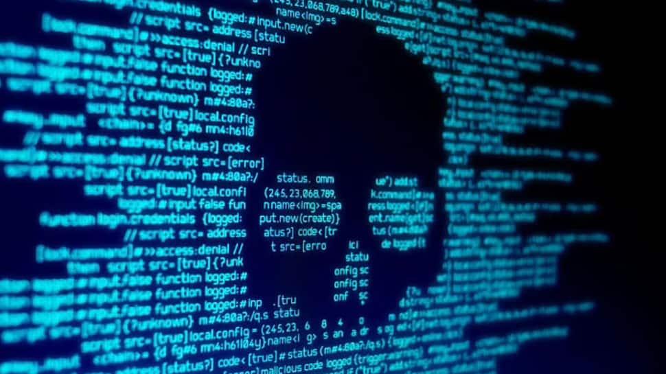 Supreme Court to set up technical expert panel to probe Pegasus snooping row thumbnail