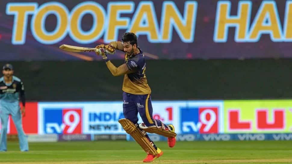 IPL 2021: MBA aspirant and KKR star Venkatesh Iyer reveals Brendon McCullum's contribution in his success thumbnail