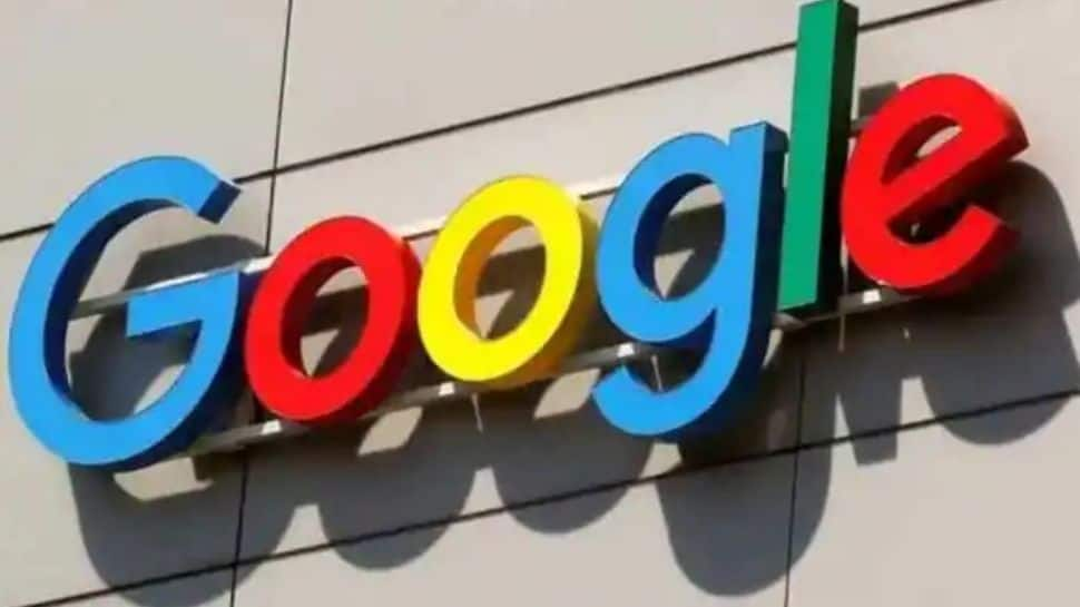 Google moves to Delhi HC against CCI after leak of a confidential report thumbnail