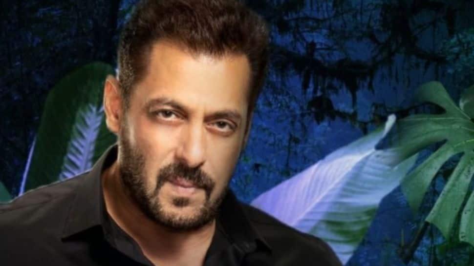 Bigg Boss 15: Grand Premiere date, time, where to watch Salman Khan hosted show! thumbnail