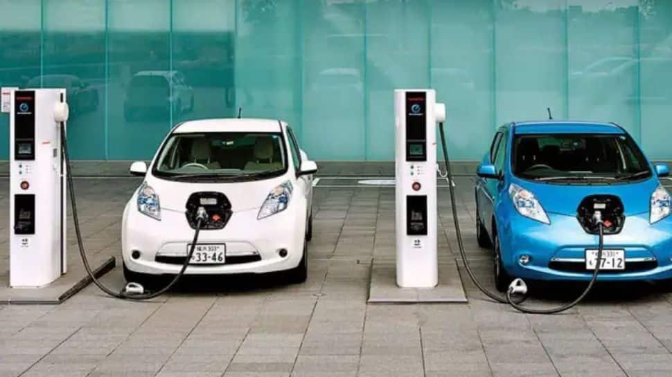 Haryana follows Delhi, Maharashtra to offer subsidies on electric vehicles thumbnail