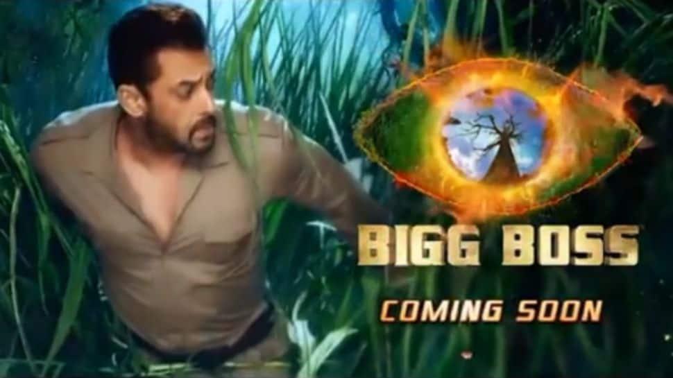 Salman Khan calls 'Bigg Boss' his longest relationship, says it brings permanency to his life thumbnail