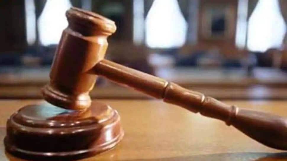 Dhanbad Judge case: `Judge intentionally hit by autorickshaw`, CBI tells Jharkhand HC thumbnail