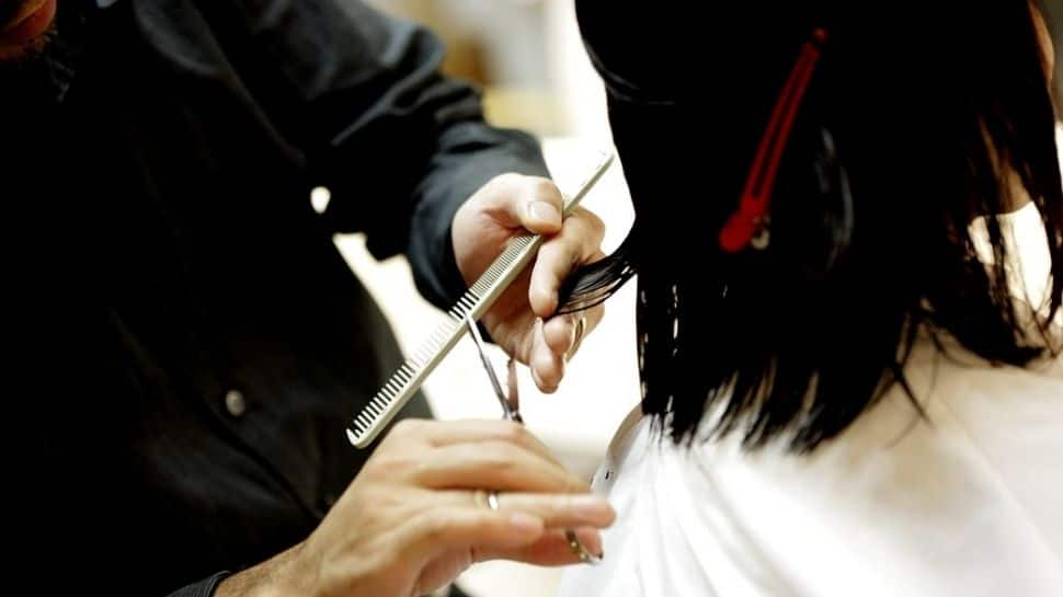 Haircut gone wrong! ITC Maurya in Delhi ordered to pay Rs 2 crore compensation to woman for bad haircut
