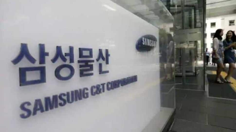 Samsung in talks with Tesla to make next-gen self-driving chips: Report thumbnail