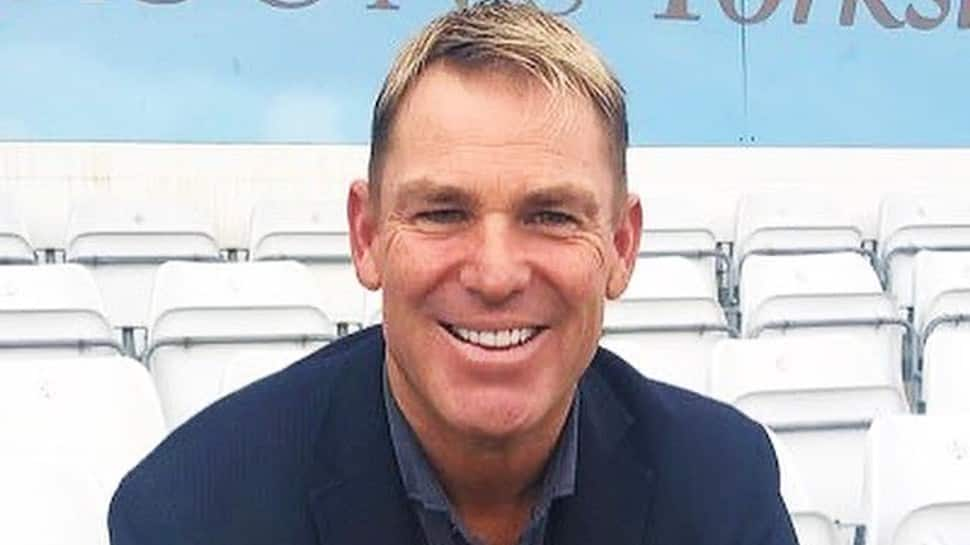 Shane Warne reveals being put on ventilator for THIS reason during COVID-19 battle thumbnail