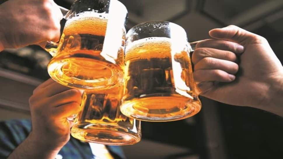 CCI penalises United Breweries with Rs 750-crore fine on in beer price fixing case thumbnail