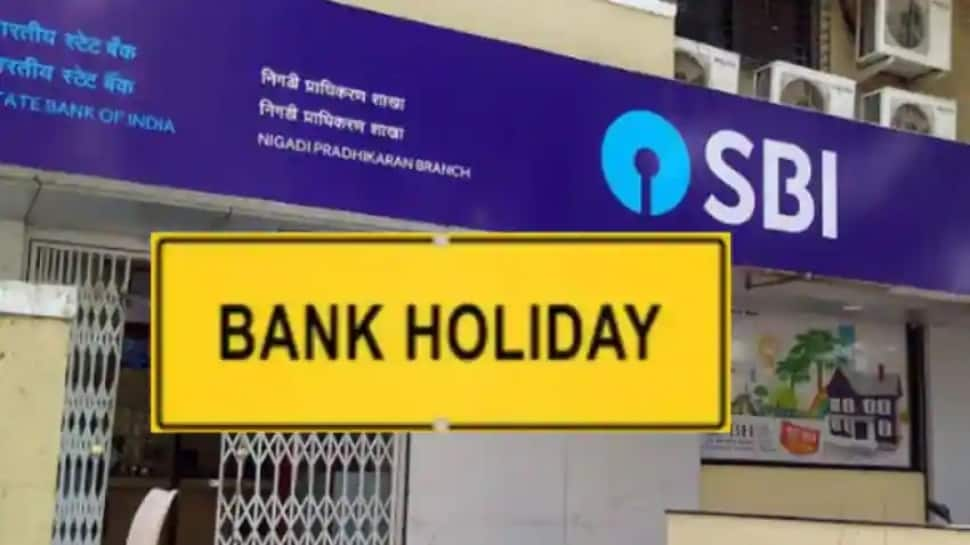 Bank Holidays October 2021: Banks to remain closed for 21 days. Full list here thumbnail