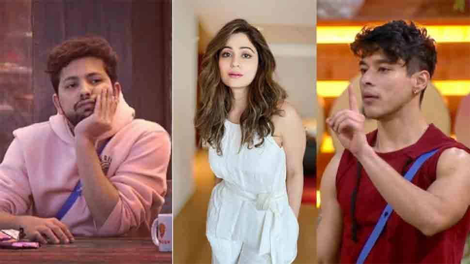 Shamita Shetty, Nishant Bhat, Donal Bisht, Umar Riaz set to enter 'Bigg Boss 15' house