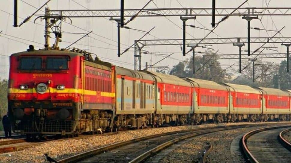 RRB NTPC Result 2021: Railway Recruitment Board likely to announce results soon on rrbcdg.gov.in, here's how to check thumbnail
