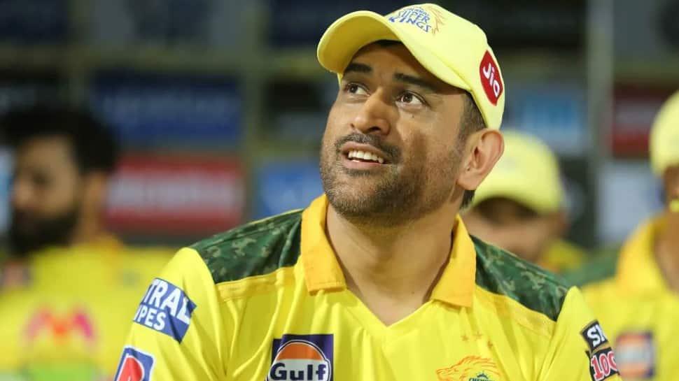 MS Dhoni REVEALS how his captaincy helped CSK beat Virat Kohli's RCB in IPL 2021 thumbnail