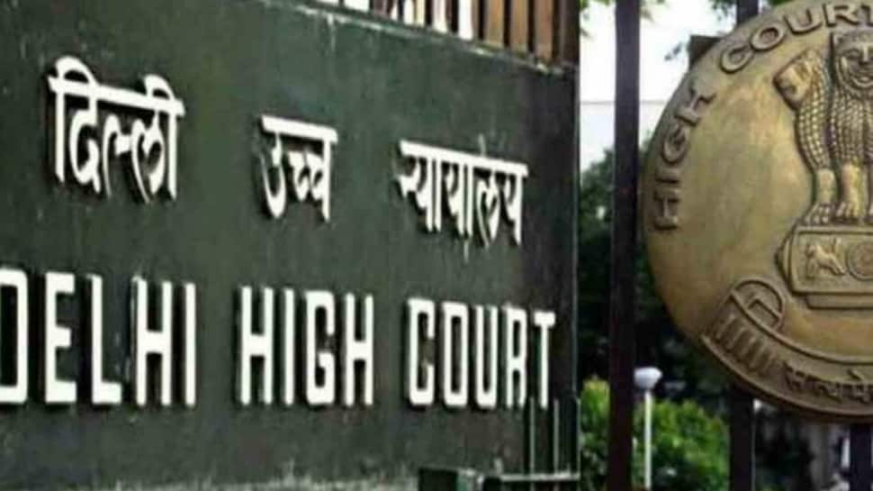 Delhi HC stays 3-year jail to Supertech MD, directs firm to pay Rs 50 lakh to homebuyer thumbnail