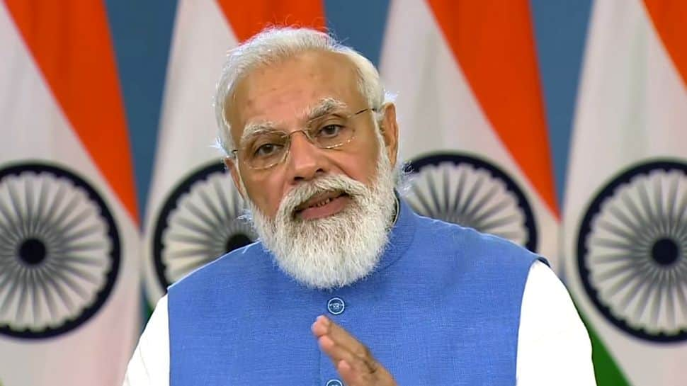 COVID, terrorism and climate: What PM Narendra Modi will tell the world at UN thumbnail
