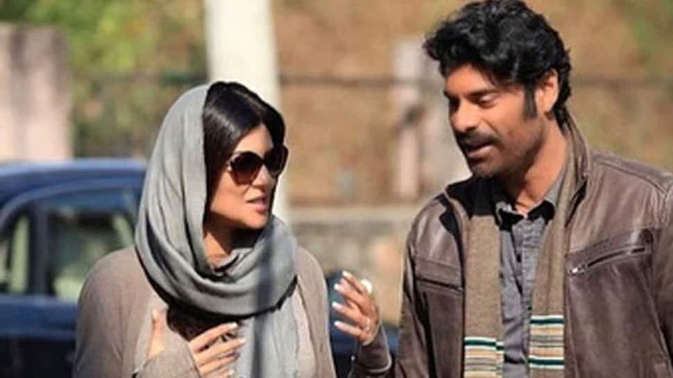 Sikandar Kher elated over Aarya bagging International Emmy nomination thumbnail