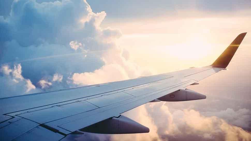 First international flight between Srinagar and Sharjah to start soon