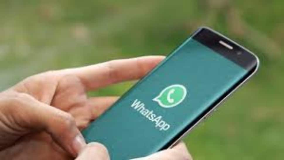 WhatsApp will stop supporting THESE older Android phones