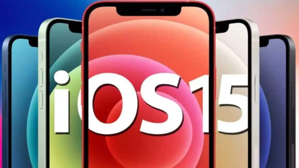 Apple iOS 15: Check out THESE hidden features for your iPhone