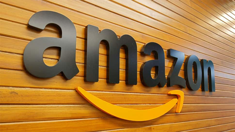After Infosys bribery row, 'Panchjanya' now says Amazon is 'East India Co.2.0'